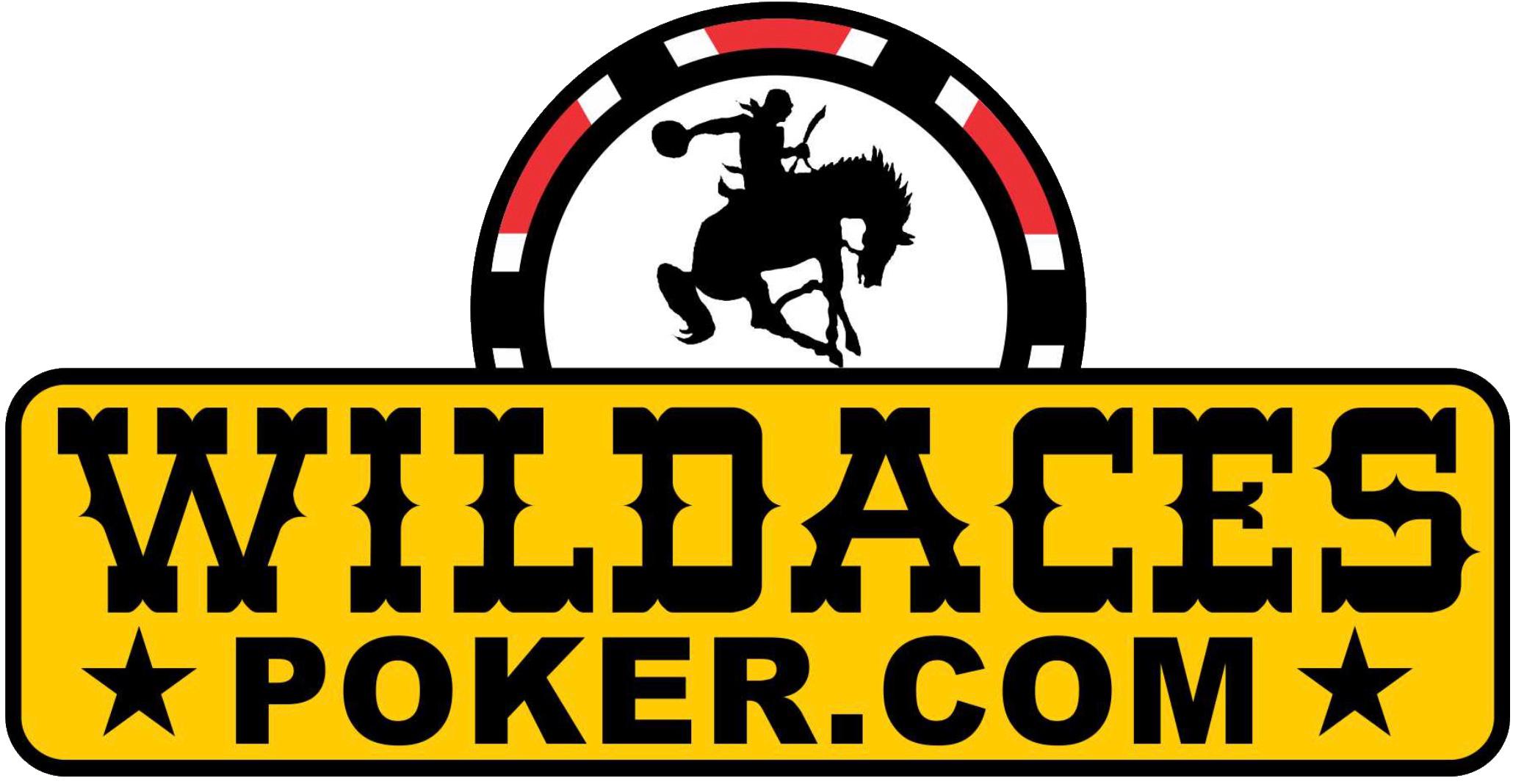 Wild Aces Poker