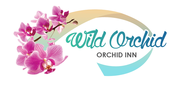 orchid-inn_logo