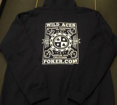 wild-aces-merchandise-3
